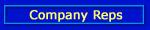Company Reps